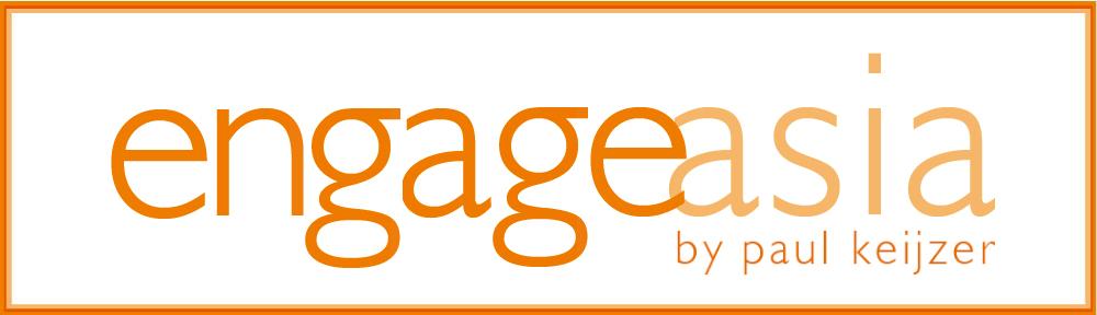 Engage Asia