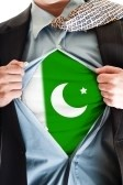 9167664-business-man-showing-pakistan-flag-shirt
