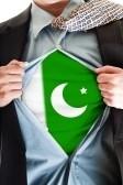 9167664-business-man-showing-pakistan-flag-shirt