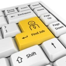 find-job-key-250x250