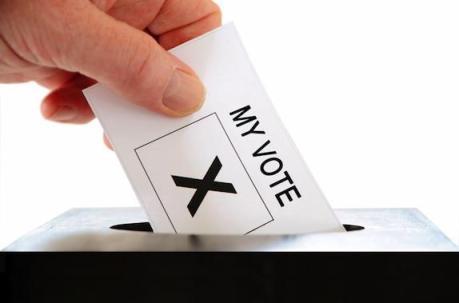 ballot_box_my_vote_ssk_37571284