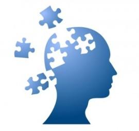 Mind-Set-Pieces1