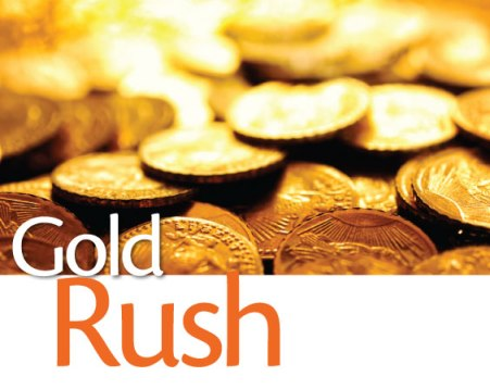 title-Gold-Rush