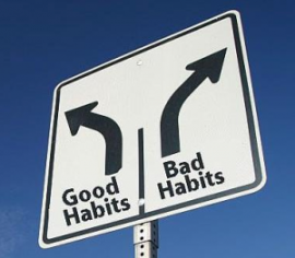 good-bad-habits-300x263