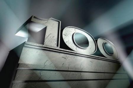 oceanex-100-years