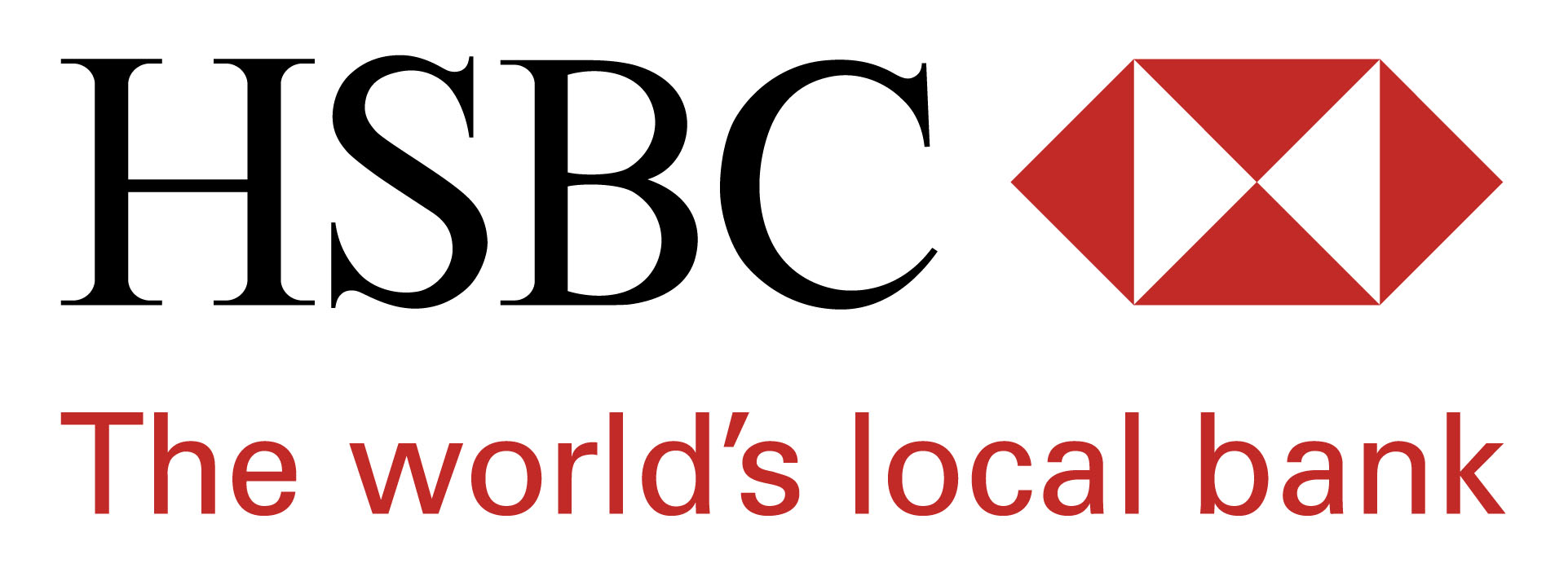 how to close my account over the phone with hsbc