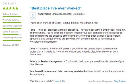 glassdoor_review